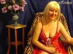 Horny Homemade movie with Shaved, Toys scenes