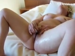 lusciouslips squirts