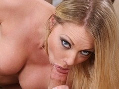 Shawna Lenee & Christian in I Have a Wife