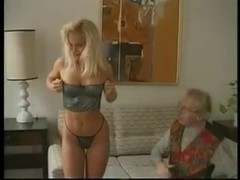 Legal Age Teenager Silvia Saint Enjoys Shagging And Thrashing