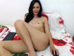 sensual_girl secret video 07/13/15 on 07:52 from MyFreecams