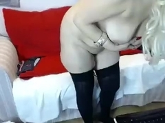 calliopy non-professional movie scene on 1/28/15 00:51 from chaturbate