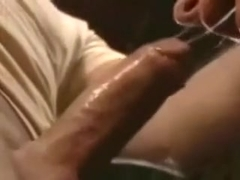 Golden-Haired lustful mother i'd like to fuck wife and her superb deepthroating
