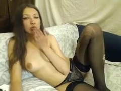 squirtjenny intimate movie 07/06/15 on 12:46 from MyFreecams