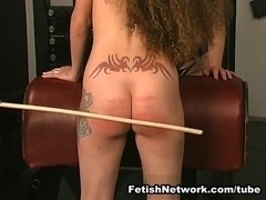 FetishNetwork Video: Three Girl Torment