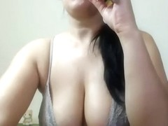 veralovee intimate record on 1/31/15 06:55 from chaturbate