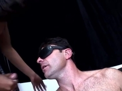 Best pornstar in Exotic Shemale Interracial, Shemale xxx movie