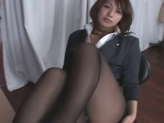 hotlegs-three