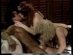 Perverted Couples (1990)pt.1