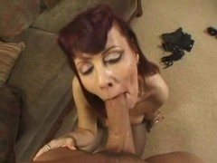 mother i'd like to fuck pov