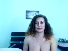 julianax1 intimate movie scene 07/14/15 on 15:thirty from MyFreecams