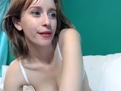 sablestone intimate record on 1/28/15 05:31 from chaturbate