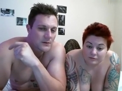 gihoevsprivatelexi secret clip on 06/08/15 01:27 from Chaturbate