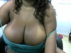 limaxxx non-professional movie on 01/21/15 17:46 from chaturbate