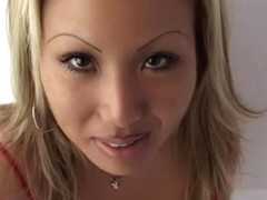 Exotic pornstar in hottest facial, tattoos xxx video