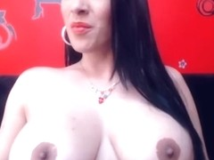 hugetits90xx non-professional record on 01/20/15 15:16 from chaturbate