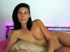 roxanafitt dilettante episode on 06/08/15 from chaturbate