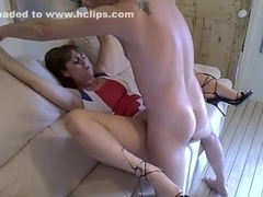 Asian camgirl fingering and playing with dildo