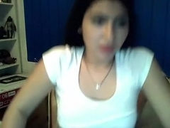 pricelessgirl non-professional record on 01/24/15 12:10 from chaturbate