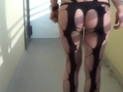 Homemade sextape vid of me being fucked nicely