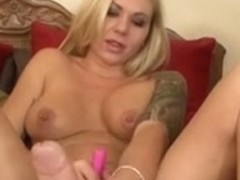 Tugjob Queen two
