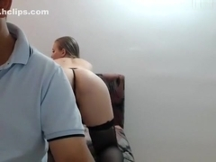katyvova4u amateur record on 06/06/15 05:48 from Chaturbate