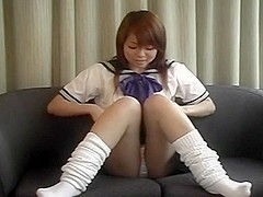 MakeAV BS-28 Sayaka vol.28 2 カ18 MakeAV.BS-28 (dating) Pretty story vol.28 Sayaka (Pretty story .