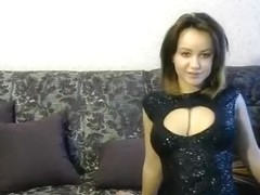 lolacrumb intimate record on 1/29/15 11:30 from chaturbate