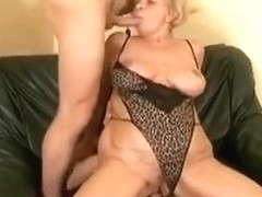 Amazing pornstar in hottest threesome, dp adult video