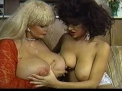 Classic Candy Samples 3Some