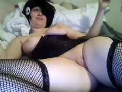foxfacedfucker non-professional clip on 01/29/15 17:40 from chaturbate