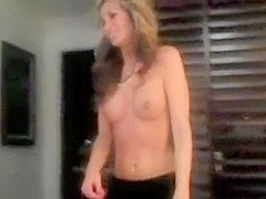 white chick fucked hard by black cock