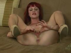 Hollis Ireland  - Amateur Movie