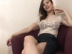 Crazy pornstar Philly Nguyen in incredible blowjob, asian adult scene