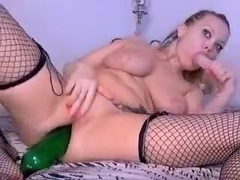 000maryxxx in a private chat