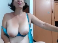 isahotx non-professional record on 01/21/15 14:33 from chaturbate