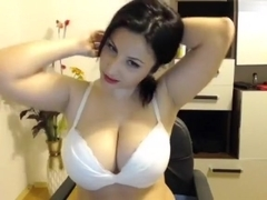 sabrineboobs non-professional movie on 01/30/15 22:32 from chaturbate