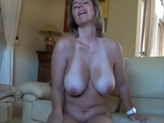 Dilettante beauties porn with sperm explosion