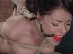 Crazy BDSM Music Porno Compilation by Cezar73