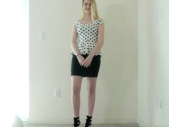 NetVideoGirls Video - Sophie
