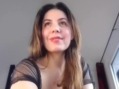 hotjuliaxxx intimate record on 1/26/15 15:11 from chaturbate