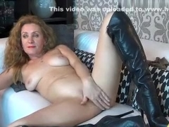 sex_squirter intimate movie 07/12/15 on 14:00 from MyFreecams