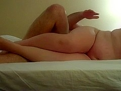 BHM BBW oral and sex