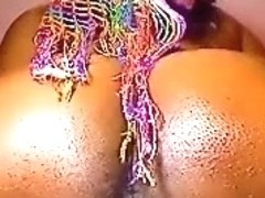 squirtt_big intimate clip 07/07/15 on 15:54 from Chaturbate