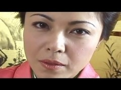 oriental mother i'd like to fuck