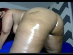 Very Hot: #Model Cam 36