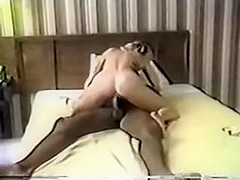 Welsh wife BBC fun