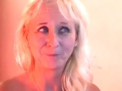 Woman His Dildos And Squiting Orgasms