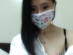 juju love amateur video on 06/17/2015 from chaturbate