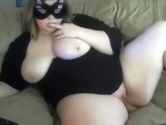 mscuteandchubby dilettante movie scene on 1/30/15 19:20 from chaturbate